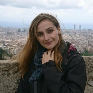 Helena Ariño 2