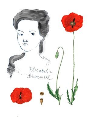 eliabeth blackwell