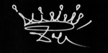 Firma Dalí